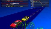 Imagen 4 de Ferrari F355 Challenge