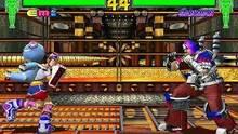 Imagen 51 de Fighting Vipers 2