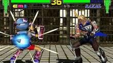 Imagen 52 de Fighting Vipers 2