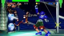 Imagen 53 de Fighting Vipers 2