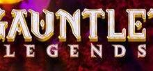 Imagen 1 de Gauntlet Legends