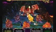Imagen 2 de Gauntlet Legends