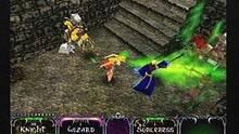 Imagen 3 de Gauntlet Legends