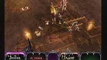 Imagen 5 de Gauntlet Legends