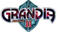 Imagen 1 de Grandia 2