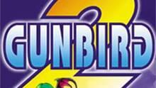 Imagen 1 de Gunbird 2