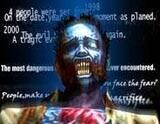 Imagen 1 de House of the Dead 2