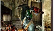 Imagen 2 de House of the Dead 2