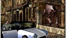 Imagen 3 de House of the Dead 2