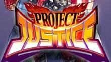 Imagen 1 de Project Justice