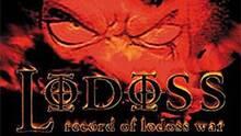 Imagen 1 de Record of Lodoss War