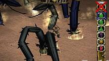 Imagen 3 de Record of Lodoss War