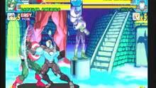 Imagen 6 de Marvel vs Capcom