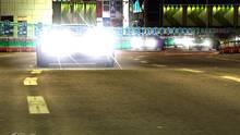 Imagen 2 de Metropolis Street Racer