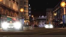 Imagen 4 de Metropolis Street Racer