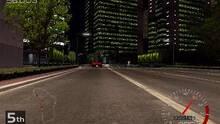 Imagen 8 de Metropolis Street Racer