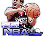 Imagen 1 de NBA 2K