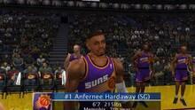 Imagen 2 de NBA 2K