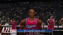 Imagen 3 de NBA 2K