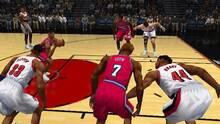 Imagen 5 de NBA 2K