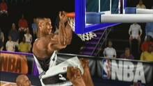 Imagen 2 de NBA Showtime