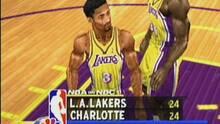 Imagen 3 de NBA Showtime