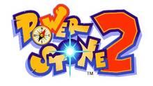 Imagen 1 de Power Stone 2