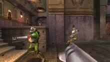 Imagen 1 de Quake 3 Arena