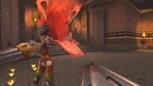 Imagen 4 de Quake 3 Arena