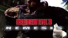 Imagen 1 de Resident Evil 3: Nemesis