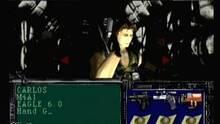 Imagen 2 de Resident Evil 3: Nemesis