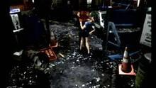 Imagen 3 de Resident Evil 3: Nemesis
