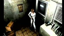 Imagen 6 de Resident Evil 3: Nemesis
