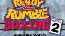 Imagen 1 de Ready 2 Rumble 2