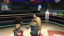 Pantalla Ready 2 Rumble 2