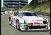 Imagen 4 de Sega GT