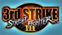 Imagen 1 de Street Fighter 3: Third Strike