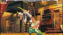 Imagen 2 de Street Fighter 3: Third Strike