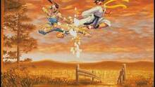 Imagen 3 de Street Fighter 3: Third Strike