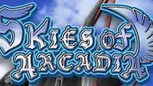 Imagen 1 de Skies of Arcadia