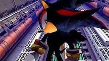 Imagen 84 de Sonic Adventure 2