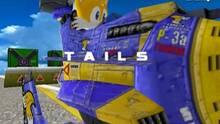 Imagen 88 de Sonic Adventure 2