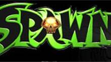 Imagen 3 de Spawn: In the Demon's Hand