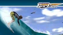 Imagen 1 de Championship Surfer