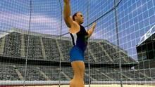 Imagen 3 de Sydney 2000