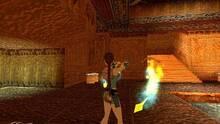 Imagen Tomb Raider: The Last Revelation