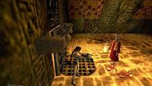 Pantalla Tomb Raider: The Last Revelation