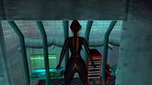 Imagen Tomb Raider Chronicles
