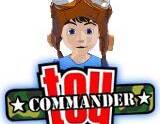 Imagen Toy Commander