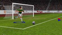 Imagen 2 de Uefa Striker